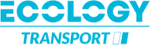 Logo Ecology Transport